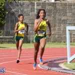 Track & Field Meet Bermuda, February 22 2015-157