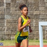 Track & Field Meet Bermuda, February 22 2015-158