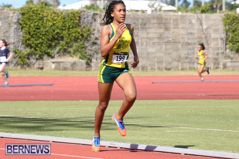Track-Field-Meet-Bermuda-February-22-2015-159