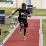 Track & Field Meet Bermuda, February 22 2015-16