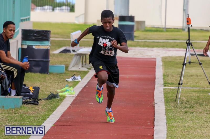 Track-Field-Meet-Bermuda-February-22-2015-16