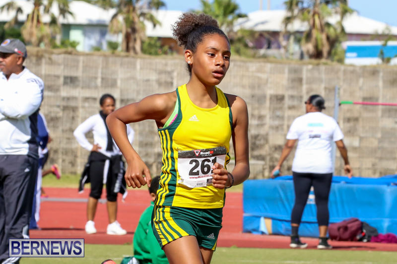 Track-Field-Meet-Bermuda-February-22-2015-161