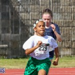Track & Field Meet Bermuda, February 22 2015-163
