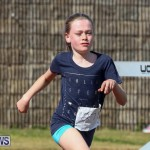 Track & Field Meet Bermuda, February 22 2015-166