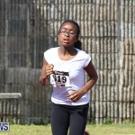 Track & Field Meet Bermuda, February 22 2015-169