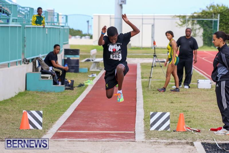 Track-Field-Meet-Bermuda-February-22-2015-17