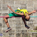 Track & Field Meet Bermuda, February 22 2015-171