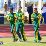 Track & Field Meet Bermuda, February 22 2015-172