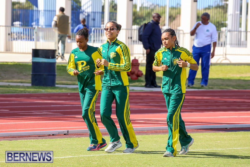 Track-Field-Meet-Bermuda-February-22-2015-172