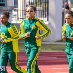 Track & Field Meet Bermuda, February 22 2015-173