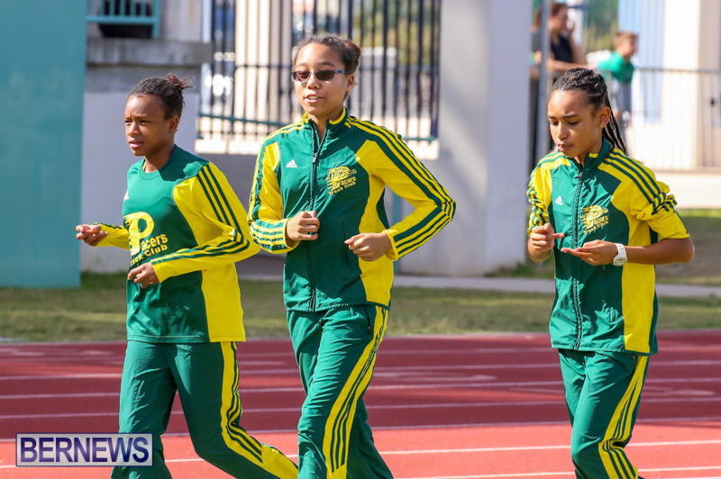 Track-Field-Meet-Bermuda-February-22-2015-173