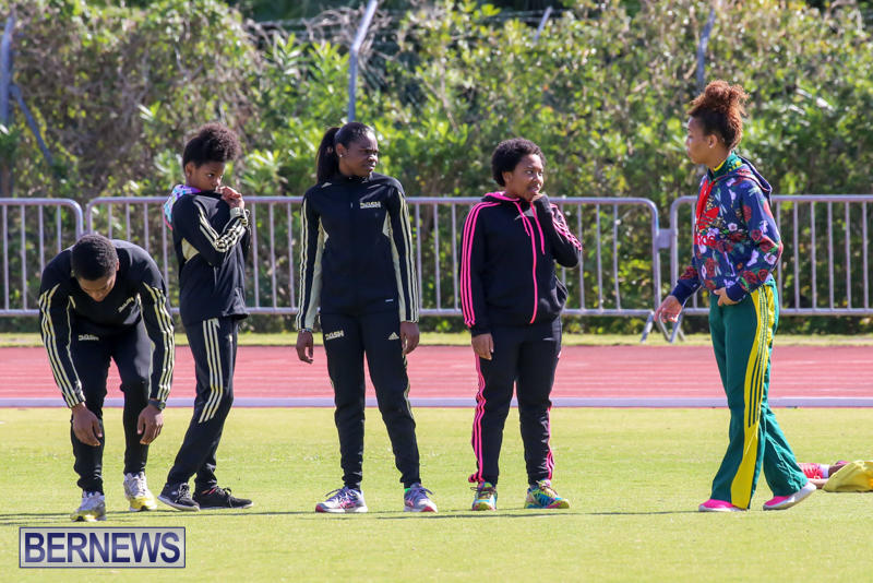 Track-Field-Meet-Bermuda-February-22-2015-175