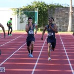 Track & Field Meet Bermuda, February 22 2015-176