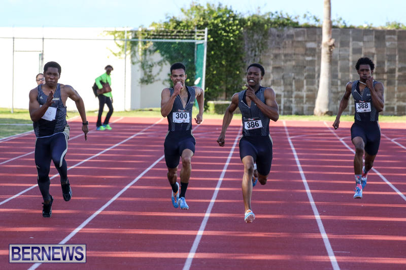 Track-Field-Meet-Bermuda-February-22-2015-176