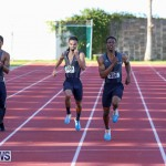 Track & Field Meet Bermuda, February 22 2015-177