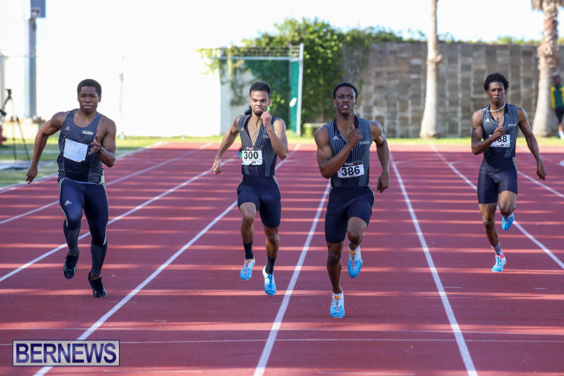 Track-Field-Meet-Bermuda-February-22-2015-177