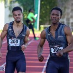 Track & Field Meet Bermuda, February 22 2015-178