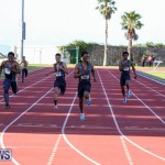 Track & Field Meet Bermuda, February 22 2015-179
