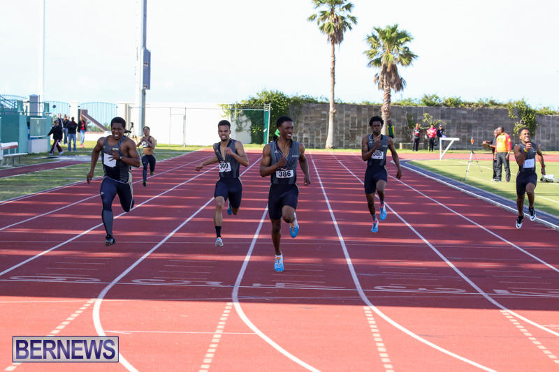 Track-Field-Meet-Bermuda-February-22-2015-179