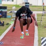 Track & Field Meet Bermuda, February 22 2015-18