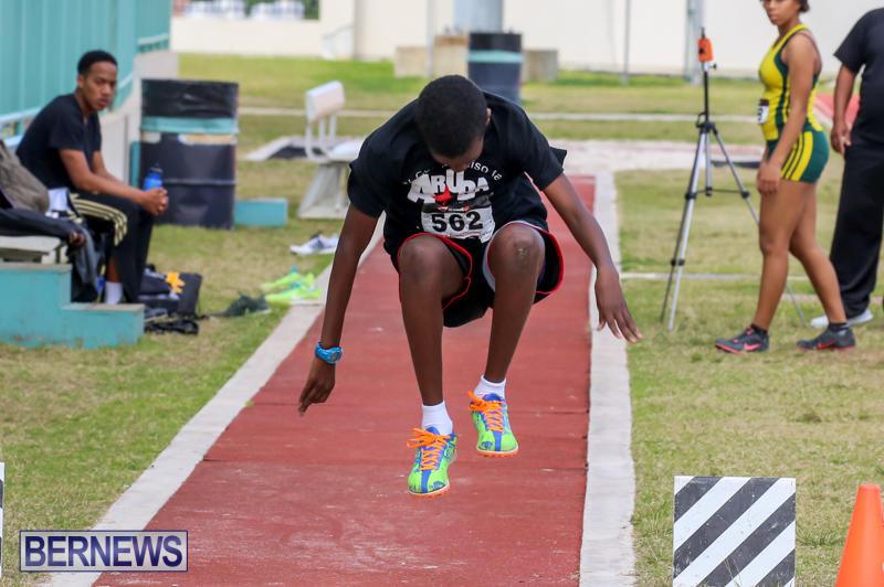 Track-Field-Meet-Bermuda-February-22-2015-18