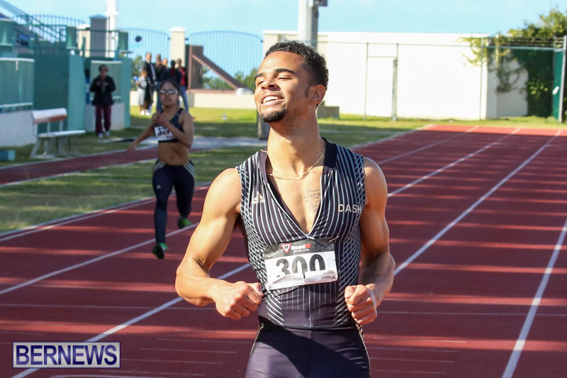 Track-Field-Meet-Bermuda-February-22-2015-180