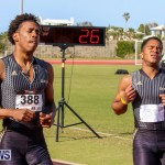Track & Field Meet Bermuda, February 22 2015-182