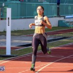 Track & Field Meet Bermuda, February 22 2015-183