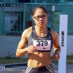 Track & Field Meet Bermuda, February 22 2015-185