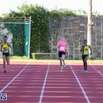 Track & Field Meet Bermuda, February 22 2015-186