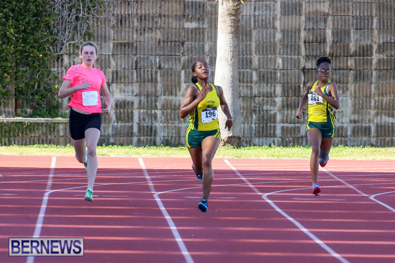 Track-Field-Meet-Bermuda-February-22-2015-187
