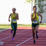 Track & Field Meet Bermuda, February 22 2015-188