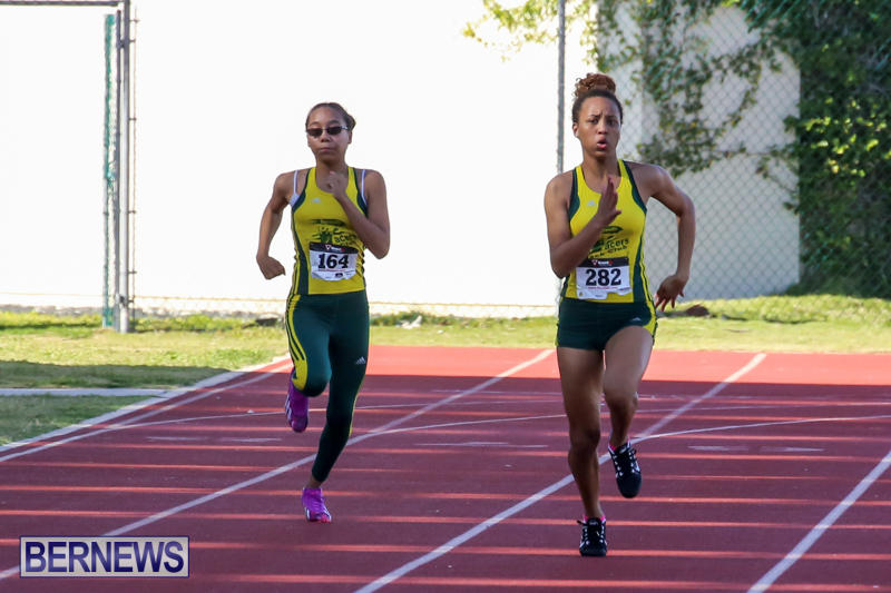 Track-Field-Meet-Bermuda-February-22-2015-188