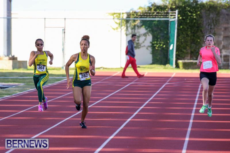 Track-Field-Meet-Bermuda-February-22-2015-189