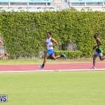 Track & Field Meet Bermuda, February 22 2015-19