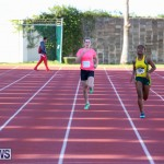 Track & Field Meet Bermuda, February 22 2015-190