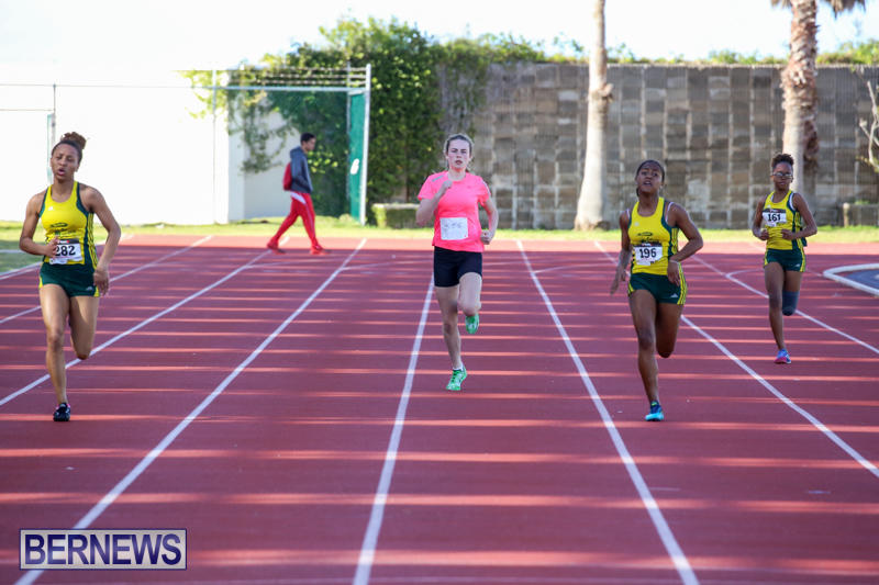 Track-Field-Meet-Bermuda-February-22-2015-190