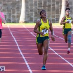 Track & Field Meet Bermuda, February 22 2015-191