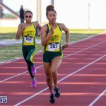 Track & Field Meet Bermuda, February 22 2015-192