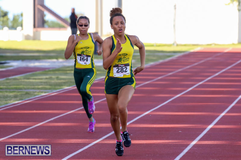 Track-Field-Meet-Bermuda-February-22-2015-192