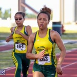 Track & Field Meet Bermuda, February 22 2015-193