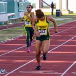 Track & Field Meet Bermuda, February 22 2015-194