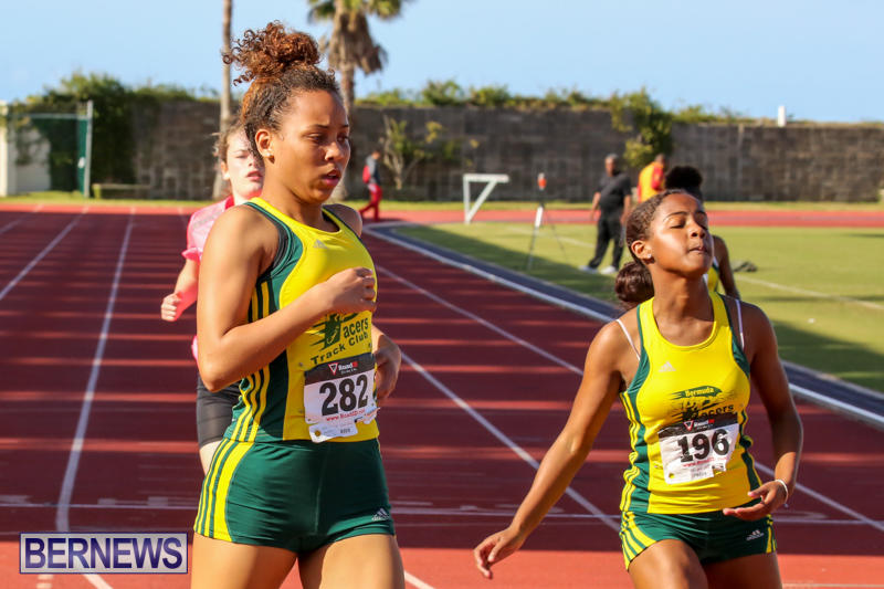 Track-Field-Meet-Bermuda-February-22-2015-197