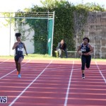 Track & Field Meet Bermuda, February 22 2015-198