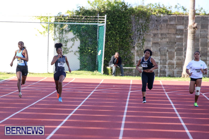 Track-Field-Meet-Bermuda-February-22-2015-198