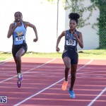 Track & Field Meet Bermuda, February 22 2015-199