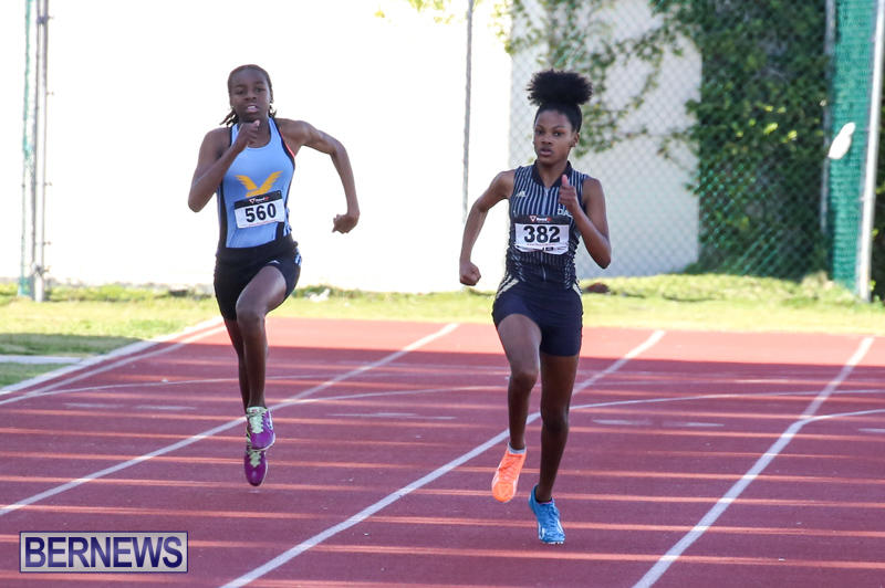 Track-Field-Meet-Bermuda-February-22-2015-199