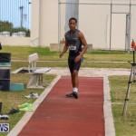 Track & Field Meet Bermuda, February 22 2015-2