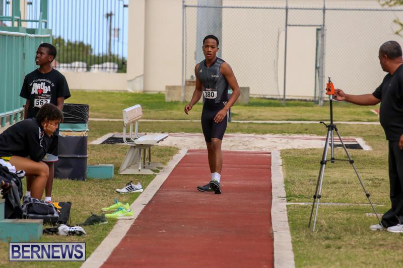 Track-Field-Meet-Bermuda-February-22-2015-2