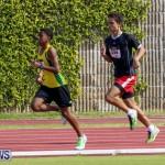 Track & Field Meet Bermuda, February 22 2015-20